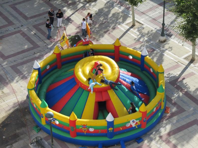 Parque Infantil 6 (2)