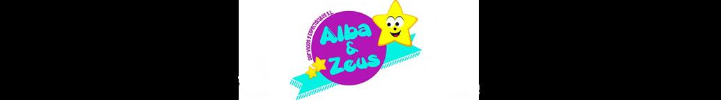 Alba & Zeus